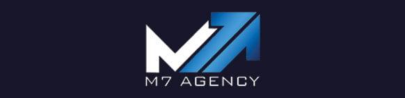 m7-Agency