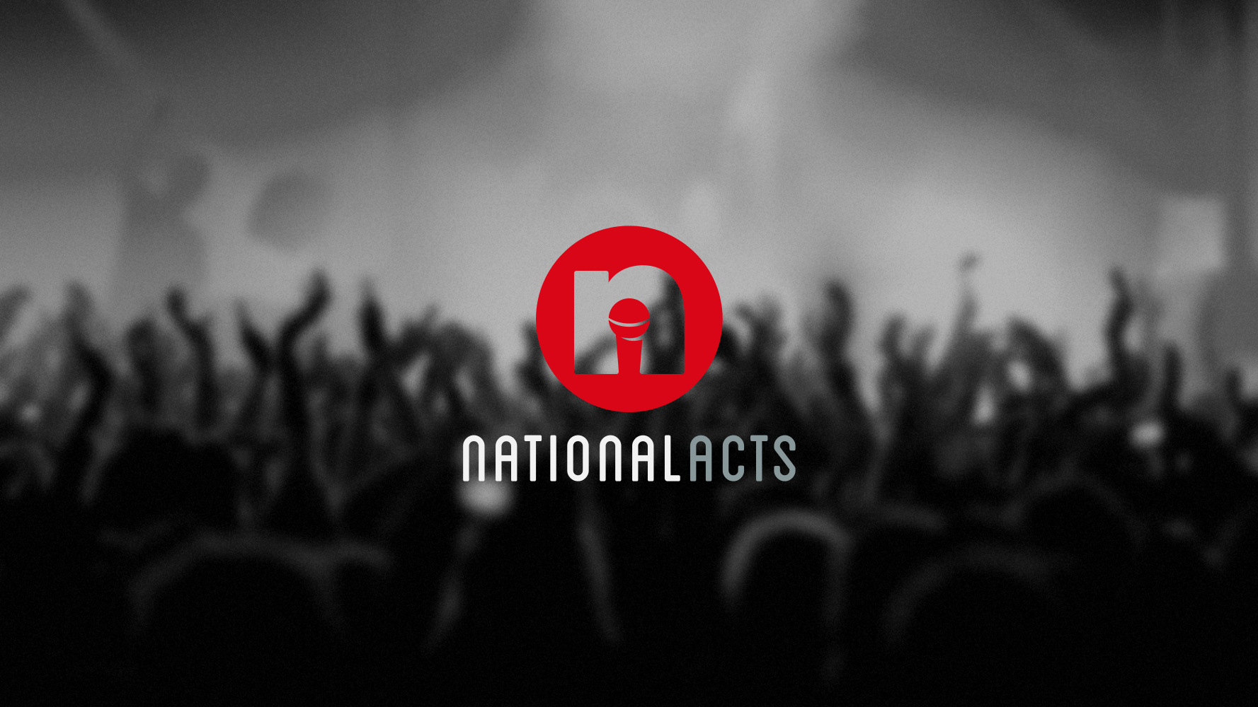 National Acts