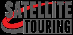 grey-satellite_logo_med